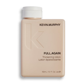 KEVIN.MURPHY - FULL.AGAIN