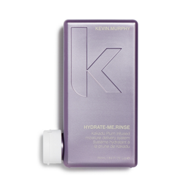 KEVIN.MURPHY - HYDRATE.ME.RINSE