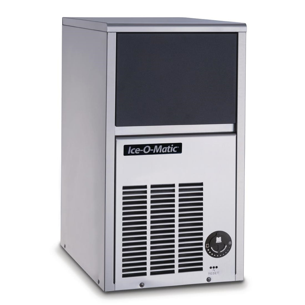 Ice-O-Matic ICEU36 Ice Machine