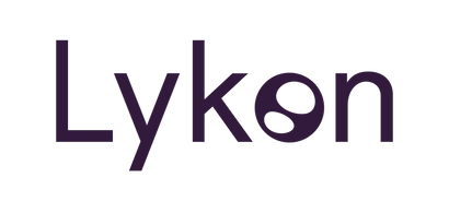 LykonDX GmbH (UK)