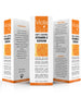 Image of Anti Ageing Vitamin C Serum