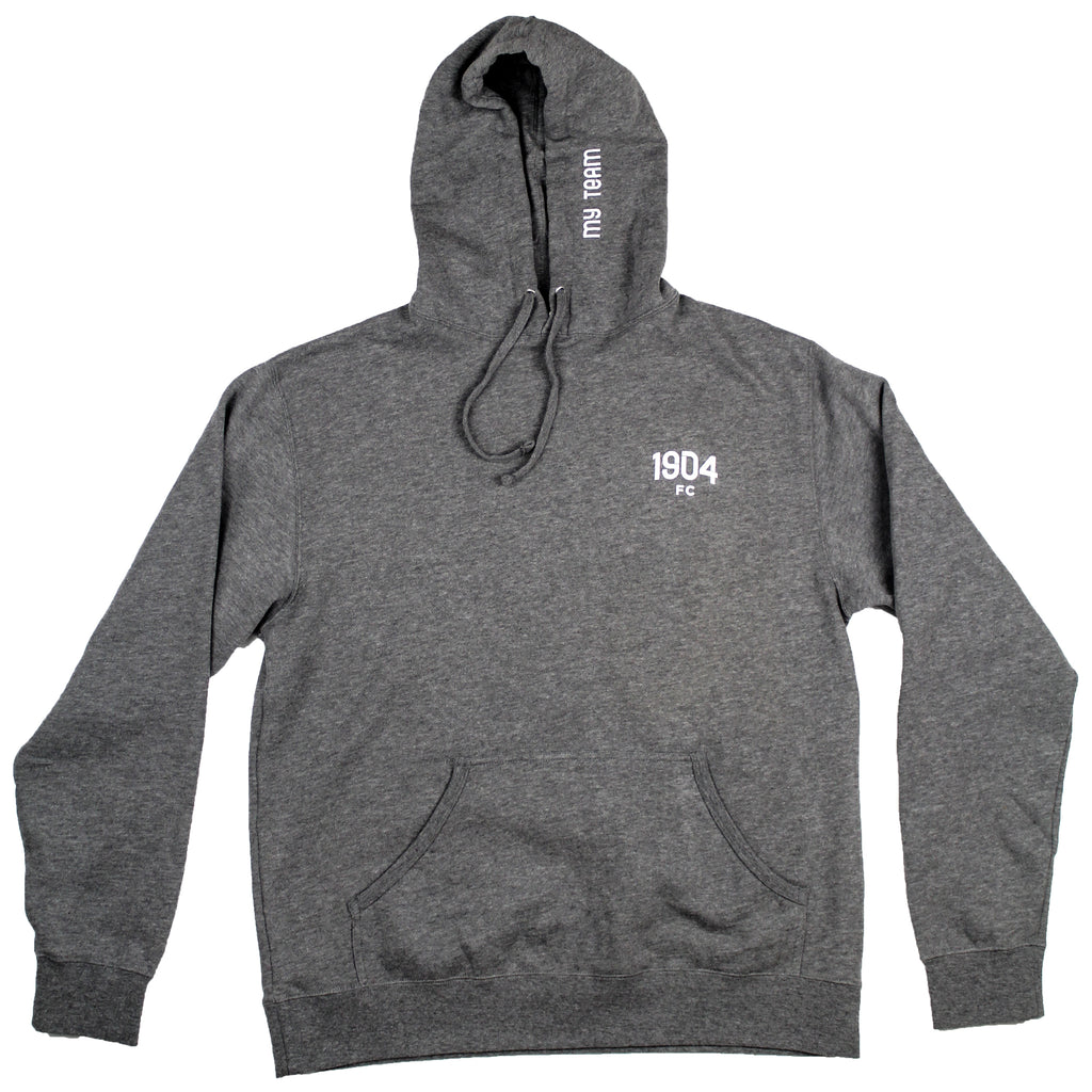 Origin/Lifestyle Youth Hoodie