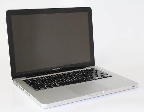 Apple Macbook Pro a1278 2012- 13