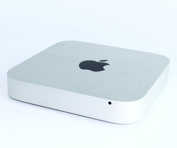 Apple Mac Mini  A1347 2012- desktop - i5-3210M, 2.5 GHz, 16G, 500G HD, Grade B Refurbished
