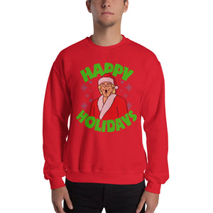 Ugly Christmas Shirt