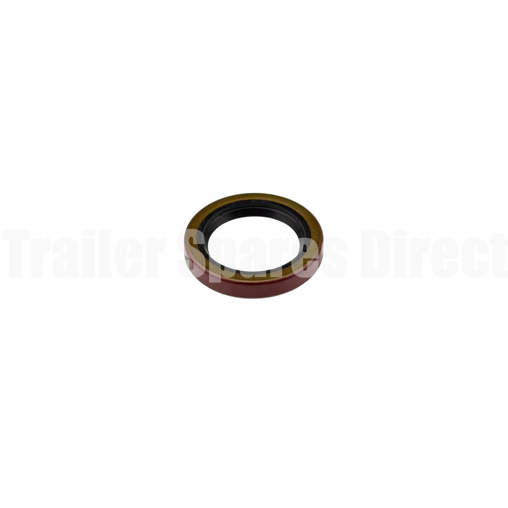 trailer bearing hub seal american 13751983312