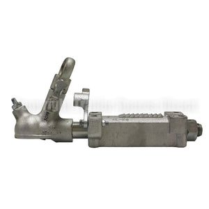 override coupling 4 hole