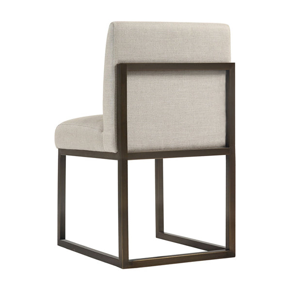 Huntley Lounge/Dining Chair