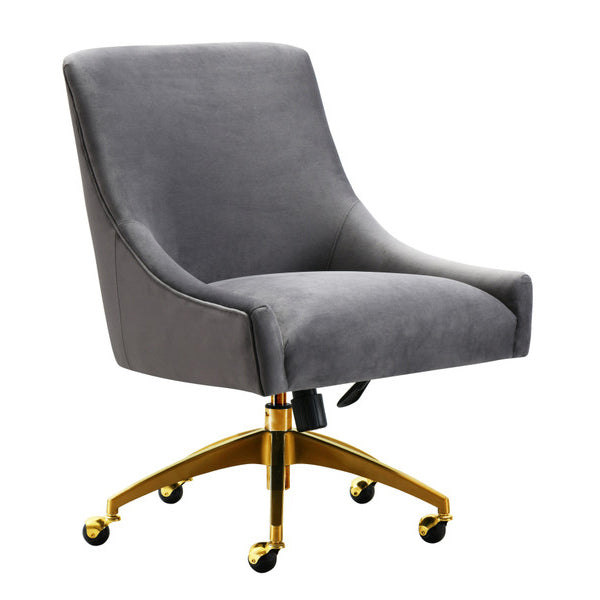 Betty Office Swivel Chair