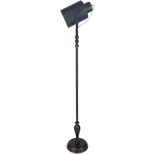Andover Floor Lamp