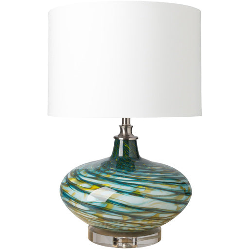 Adara Table Lamp