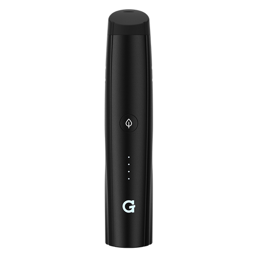 Grenco Science G Pen Pro