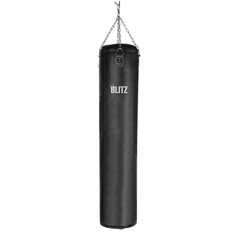 Deluxe 6ft Filled Punch Bag