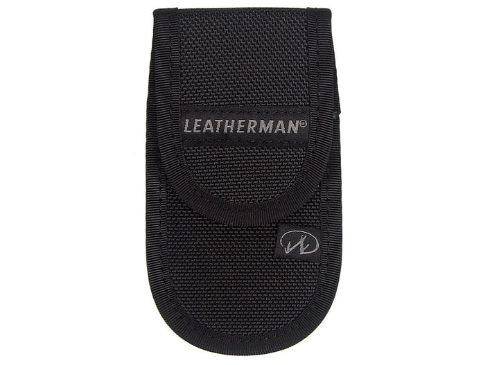 "Leatherman Nylon Sheath (4"")"