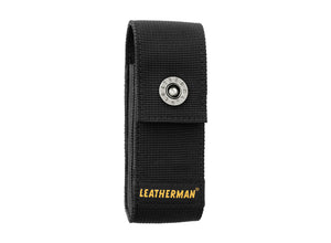 Leatherman Nylon Sheath - Large