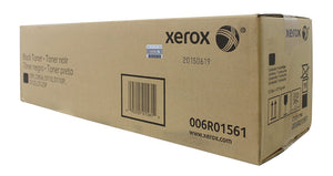 Xerox 006R01561 High Yield Black Toner Cartridge