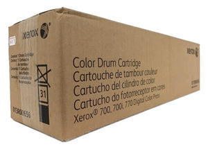 Xerox 013R00656 (13R656) Standard Yield Color Drum