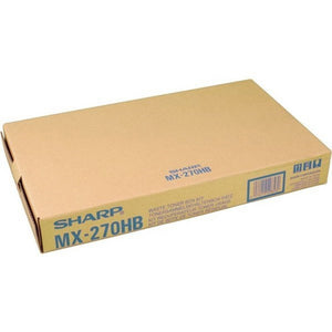 Sharp MX-270HB Waste Toner Receptacle