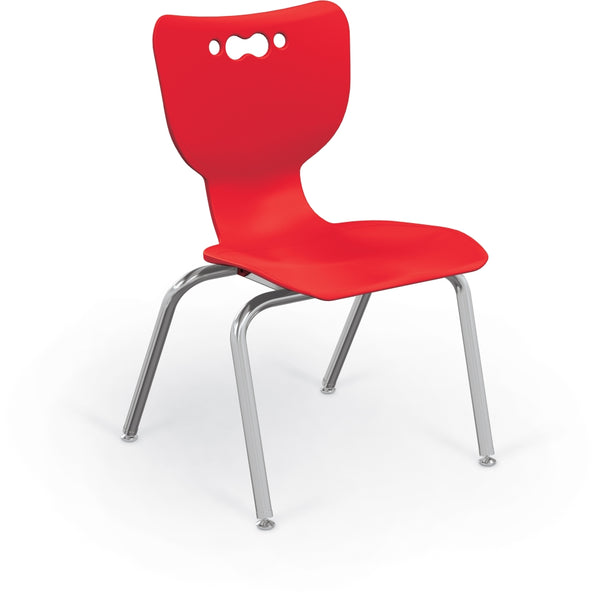 Pleasing Mooreco Balt Best Rite Classroom X Furniture Kay Pdpeps Interior Chair Design Pdpepsorg