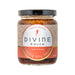 DIVINE Sauce - Korean Dipping Soy  (250g)