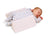 Jolly Jumper | Sleep Right Infant Positioner 0 - 6 Months