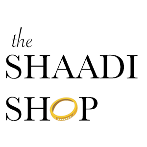 The Shaadi Shop