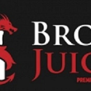 Broodjuice - The Bluth