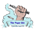 jointhevapelife