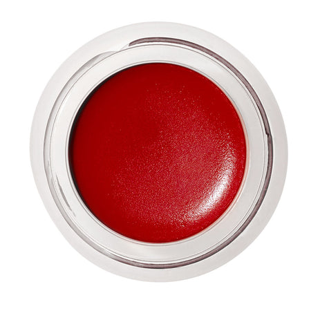 Beloved Lip2Cheek
