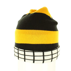 Fairy Tail Inspirations Beanie - Beanies USA