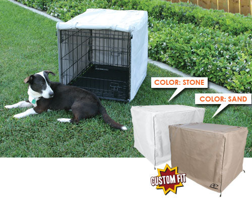 Dog Crate Pad for Precision Pet Provalu™ Crate
