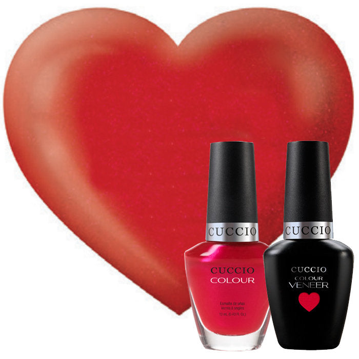 Red Lights In Amsterdam-Cuccio-UK-Wholesaler-Supplier-queenofnailscouk