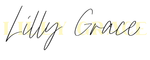 Lilly Grace Boutique, LLC
