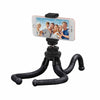 Image of CAMERA/ PHONE TRIPOD 12' FLEXIBLE