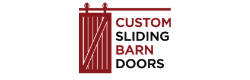 customslidingbarndoors