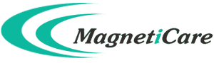 Magneticare