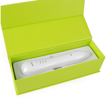 Image of DermaPen is Easy-to-use, get yours at smartcooldeals.com