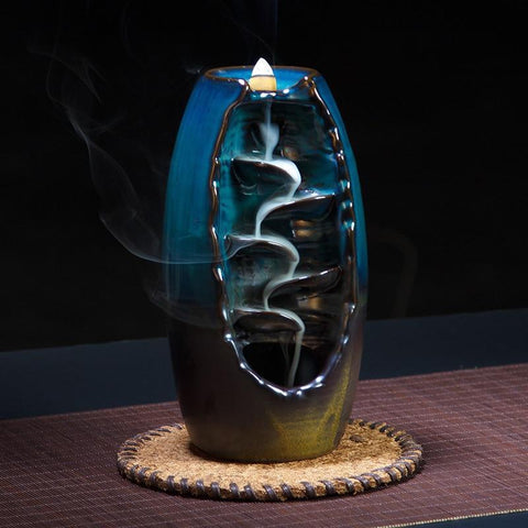 Image of Mountain_River_Incense_Fountain