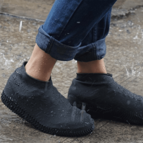 Image of Waterproof_Shoe_Cover