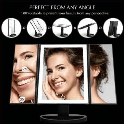 Shop smartcooldeals for makeup mirrors you will love at great low prices
