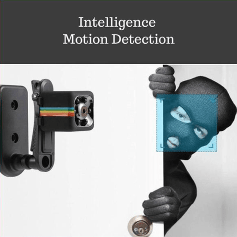 Great price on Mini Surveillance camera at smartcooldeals.com