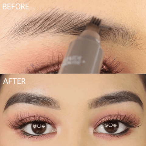 Image of shop smartcooldeals and get the best deal on Waterproof Microblading Pen.