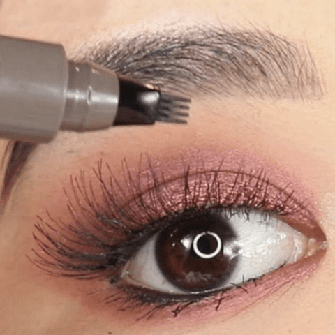 Image of best price on Waterproof Microblading Pen at smartcooldeals.com