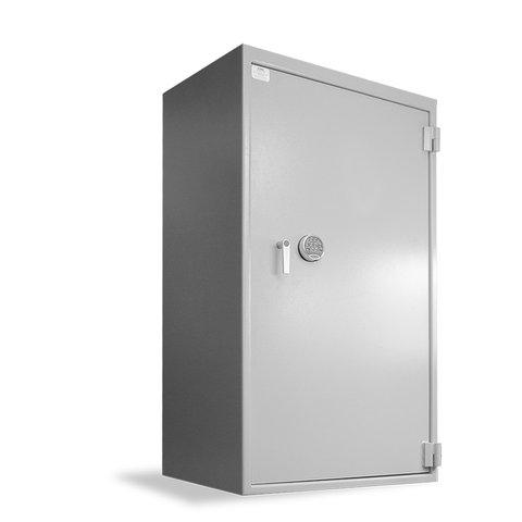 Inventory Control Safes