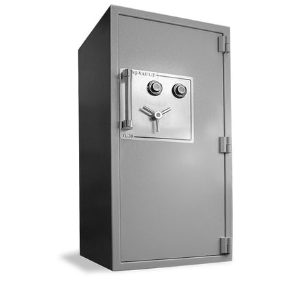 High Security TL-30 Safes