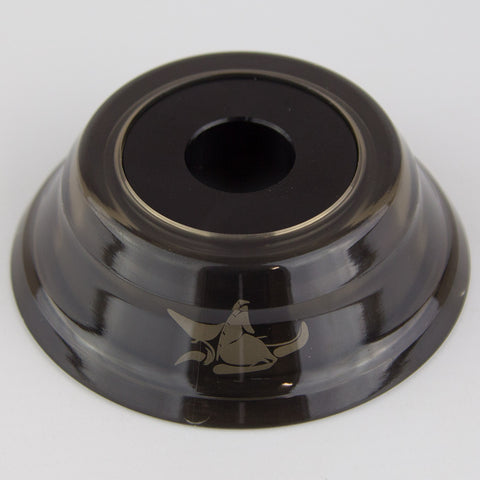 Animal PYN Plastic Rear Hub Guard