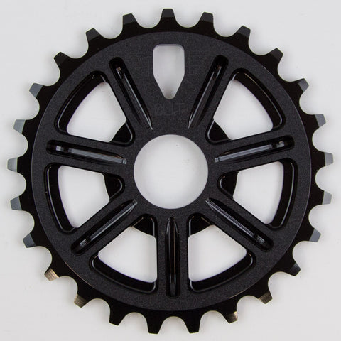 Cult Dak Sprocket