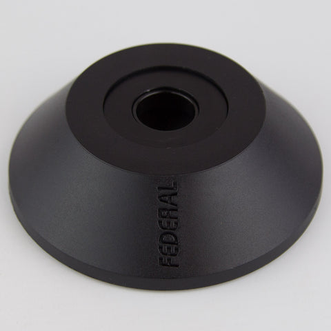 Federal Alloy/Plastic Rear Hub Guard