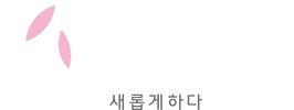 Refresh Wellness