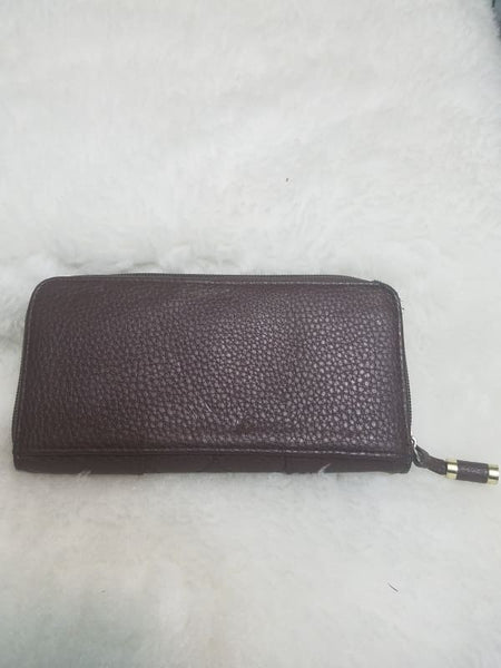 Jessica Simpson Smartphone Wallet Brown Style Js8656 - Wallets